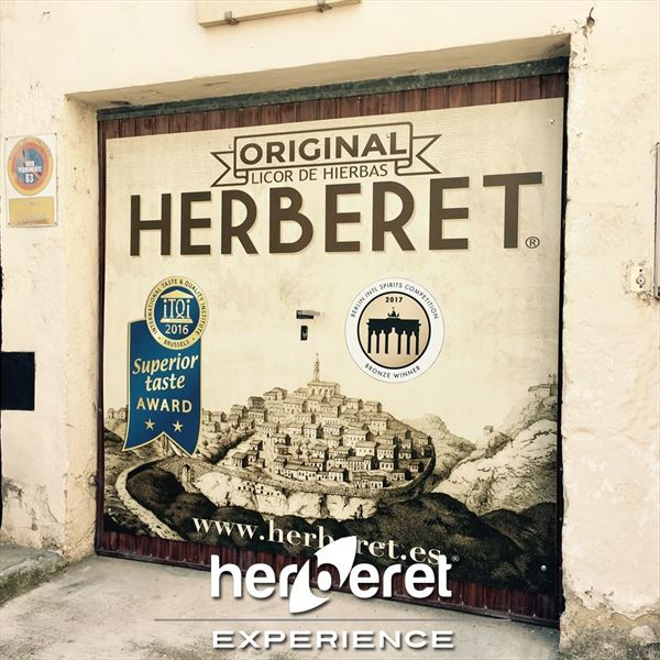 Herberet Experience 6 pax (1)
